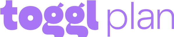 Toggl Plan Primary Logo Purple.png