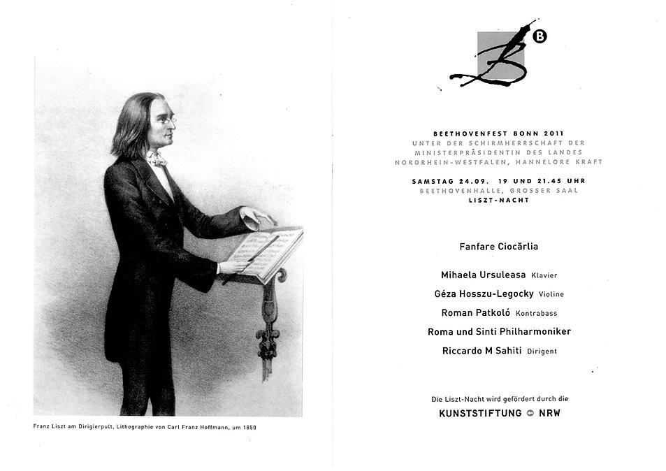 Liszt2.jpg