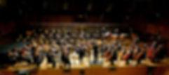 Philharmoniker (6).jpg