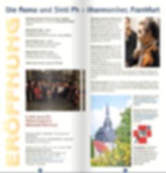 Engelthal Booklet.JPG