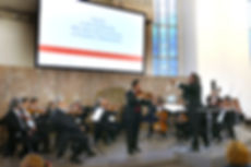 Philharmoniker (24).jpg