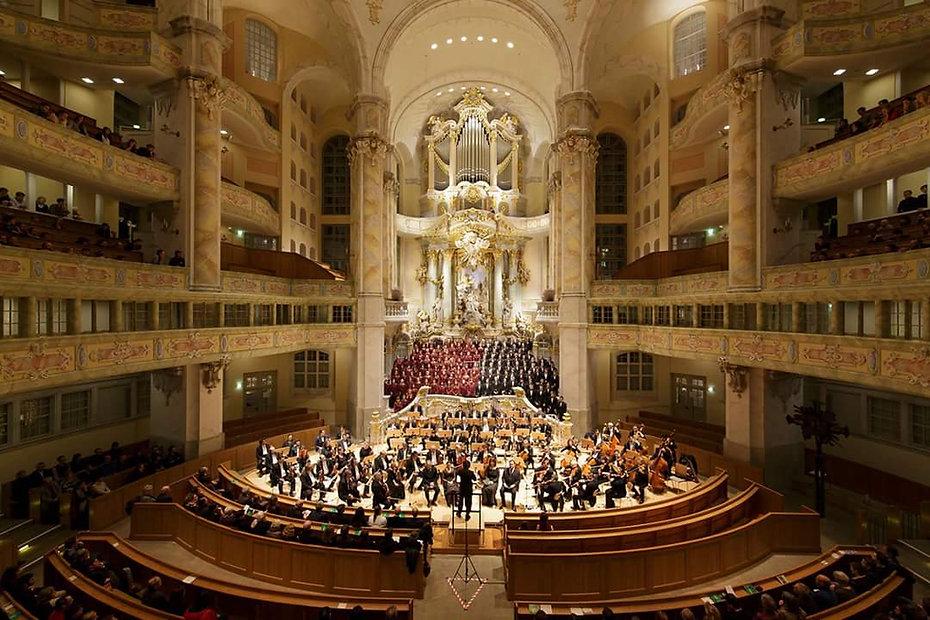 DresdenFrauenKRfAFB_IMG_1468592802132.jp