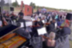 Philharmoniker (3).jpg