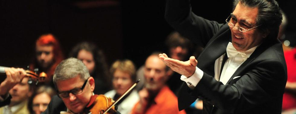 Philharmoniker (35).jpg