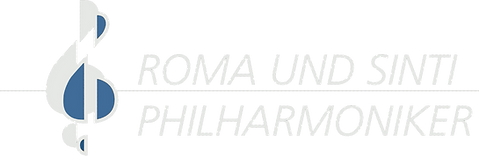Logo RSPHIL.png