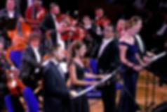Philharmoniker (9).jpg
