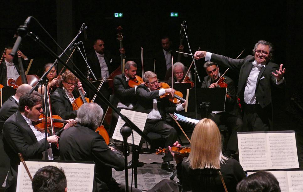 Philharmoniker (19).jpg