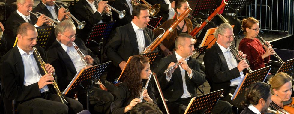 Philharmoniker (37).jpg