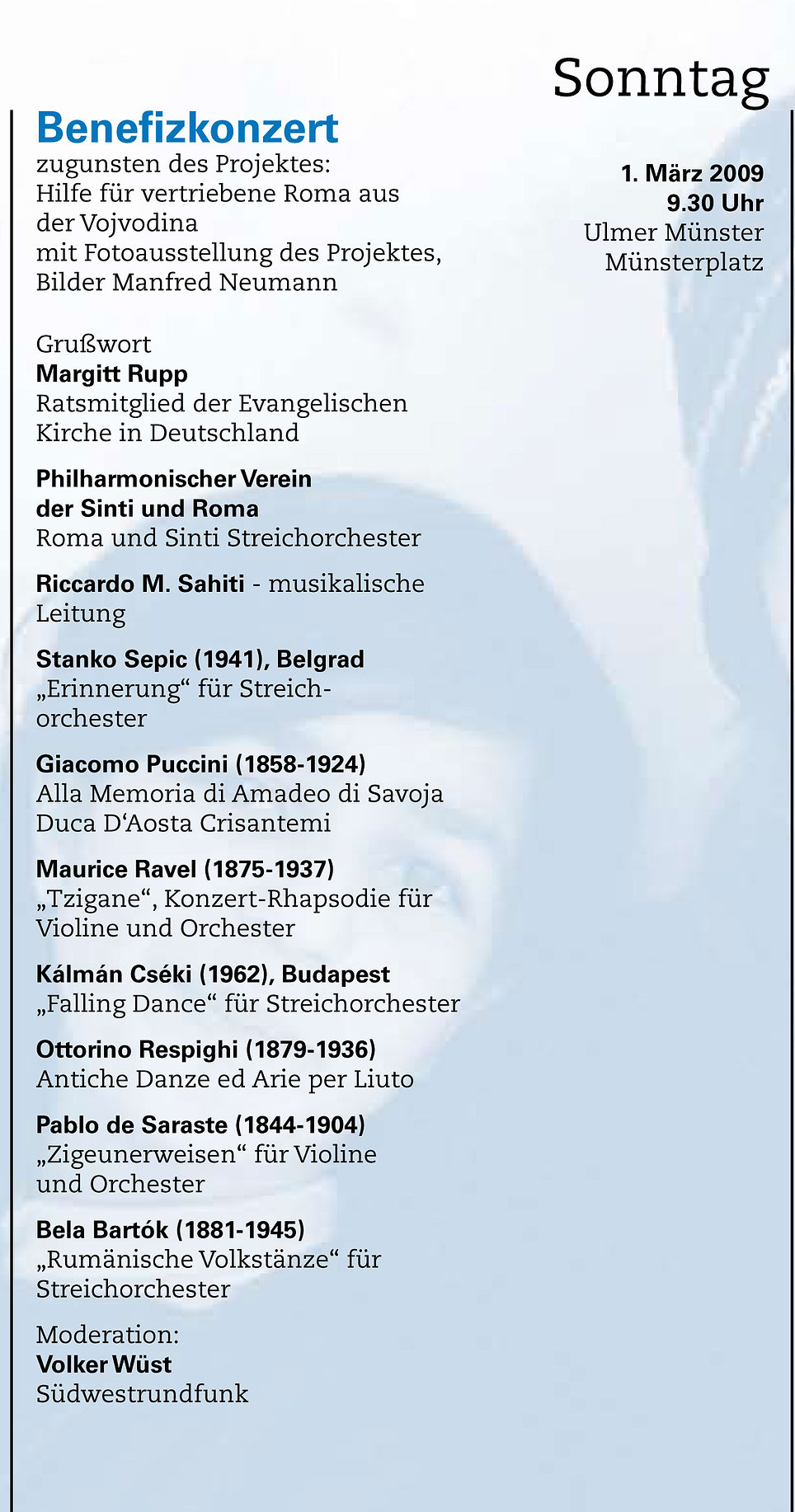 Ulm-Programm.jpg