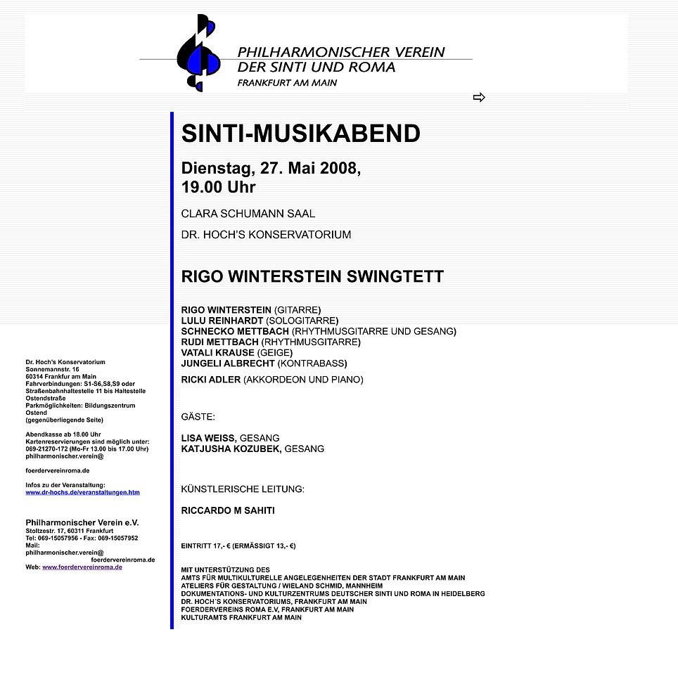 Sinti-Musikabend-2008.jpg