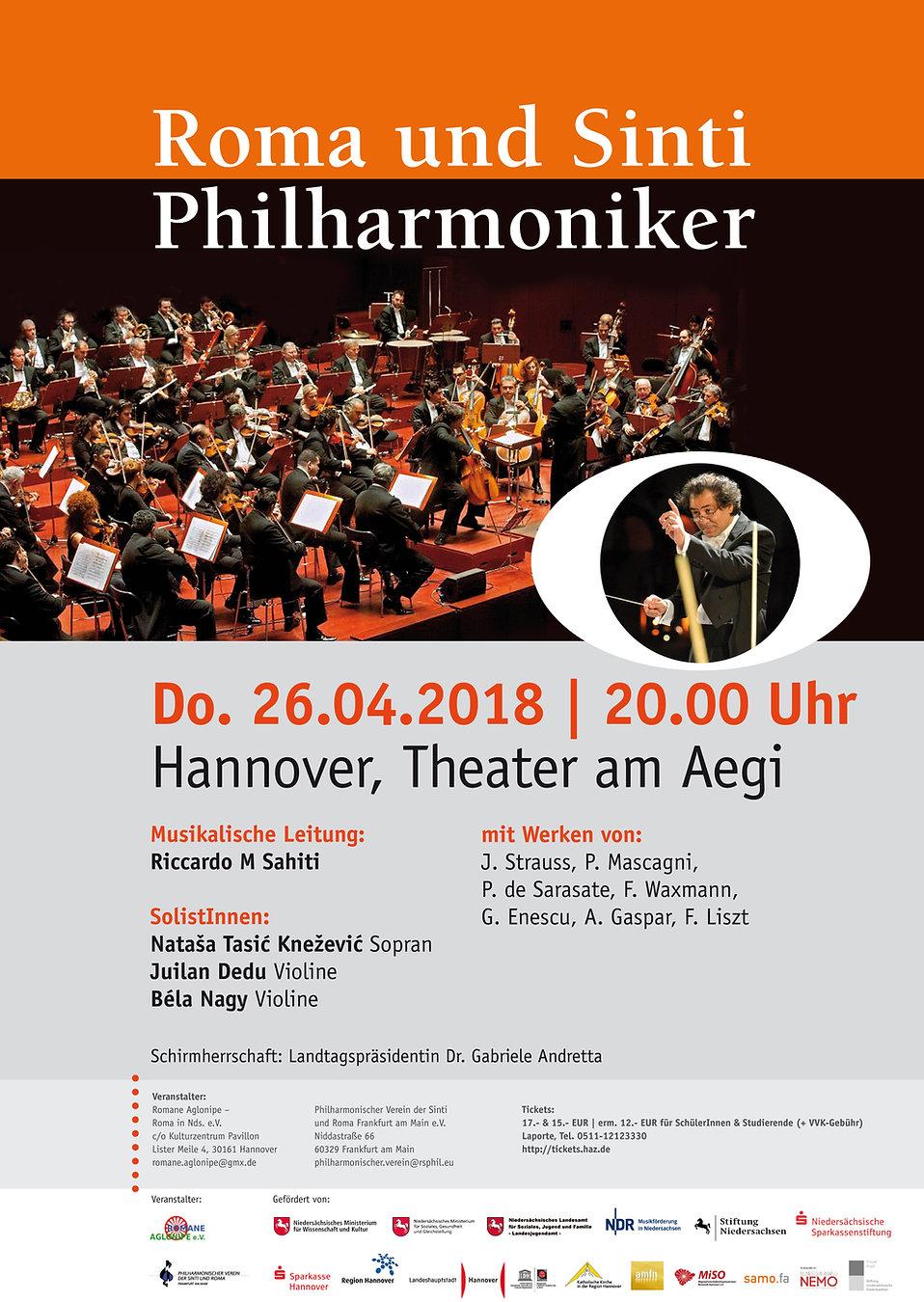 Hannover1.jpg