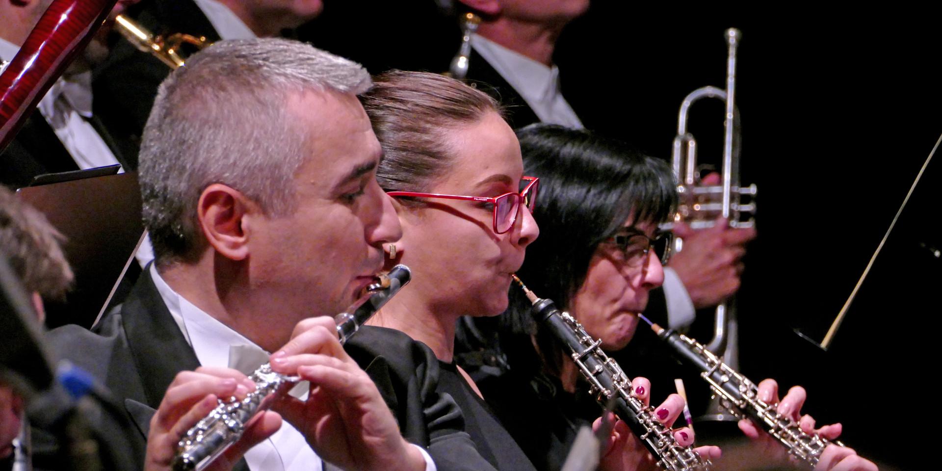 Philharmoniker (12).jpg