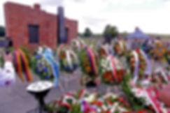 Auschwitz52.jpg
