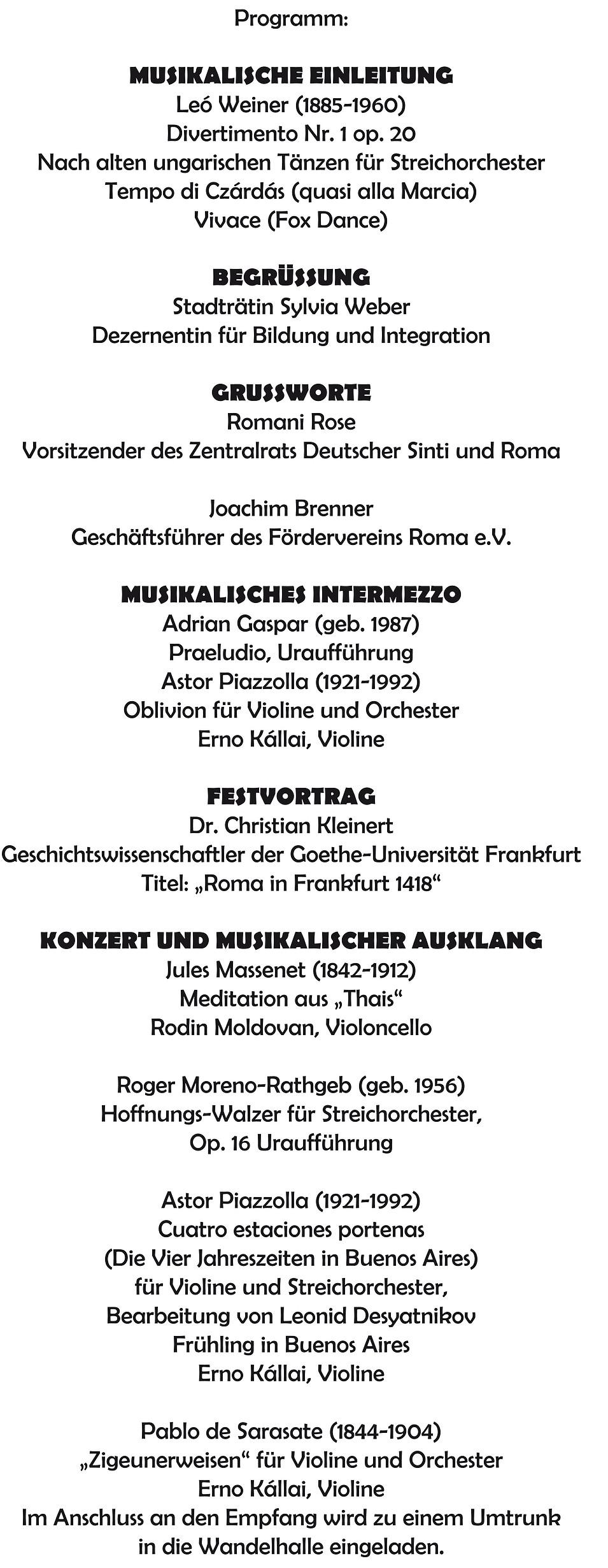 Programm-Paulskirche.jpg