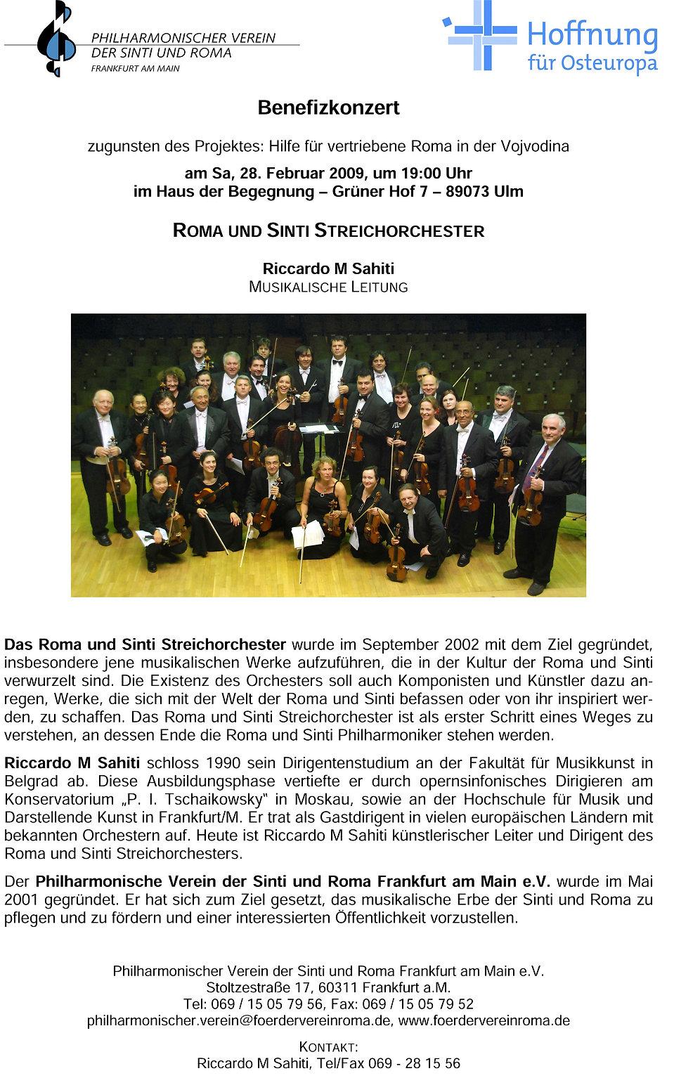 Konzert-Ulm-2009.jpg