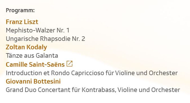 Gstaad Programm screenshot.JPG