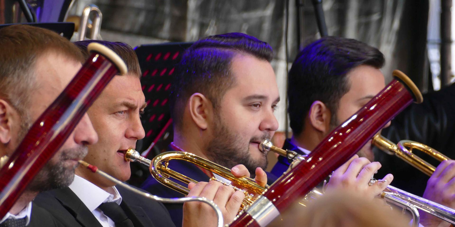 Philharmoniker (32).jpg