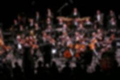 Philharmoniker (14).jpg