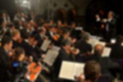 Philharmoniker (38).jpg