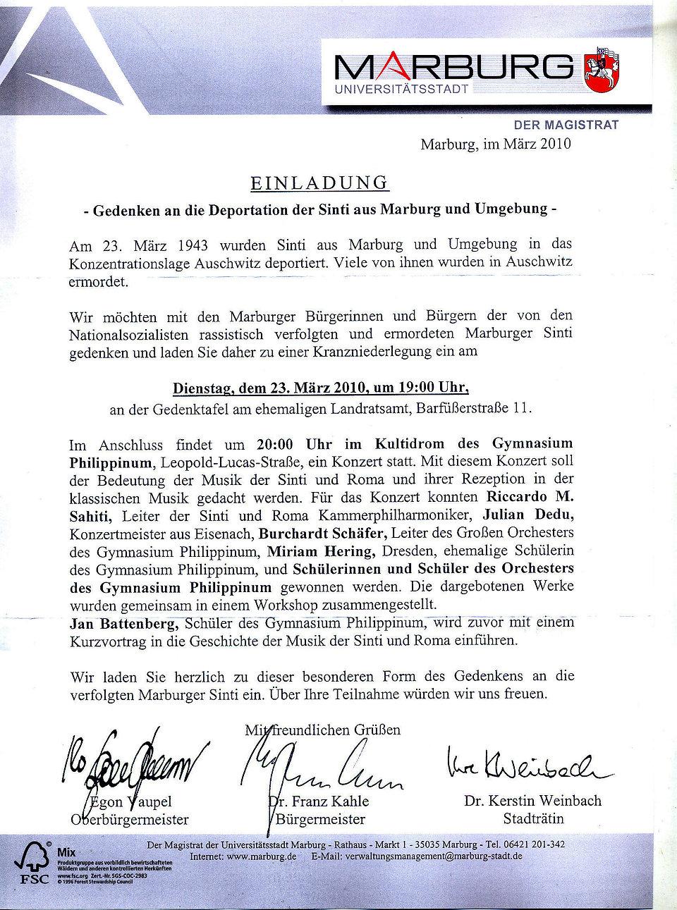 Marburg-Einladung.jpg