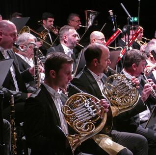 Philharmoniker (13).jpg