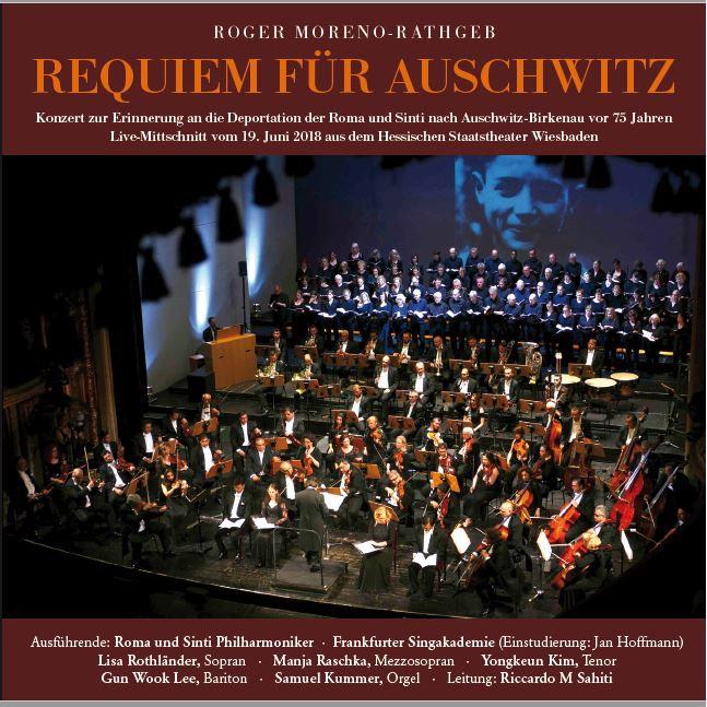 Cover Wiesbaden.JPG