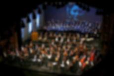 Philharmoniker (41).jpg