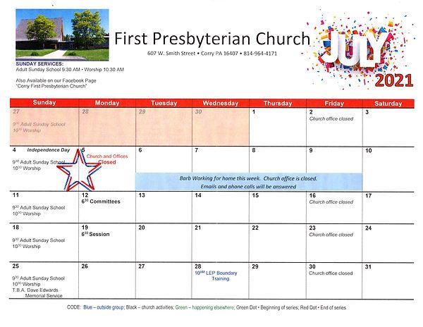 July 2021 Calendar0001.jpg
