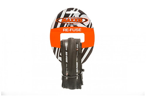 Maxxis Re-Fuse 700x23c