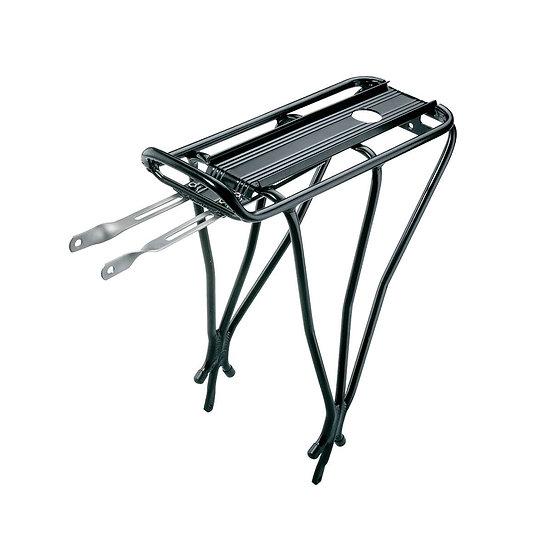 Topeak Babyseat 2 rack (non disc)