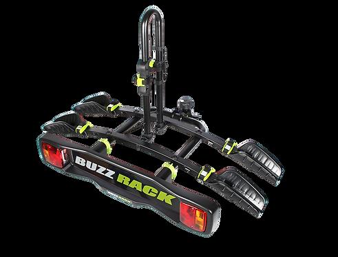 Buzzrack Buzzy Bee 2 Bike Platform Rack
