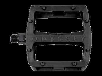 ODYSSEY Grandstand V2 Pedal Nylon