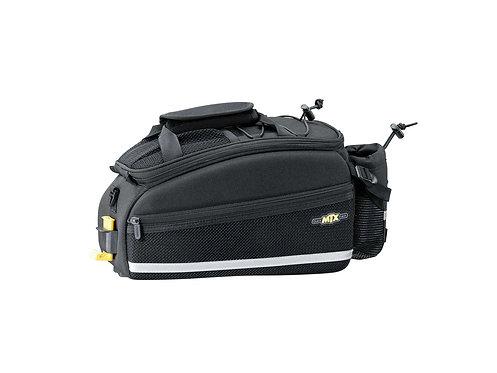 Topeak MTX Trunkbag EX