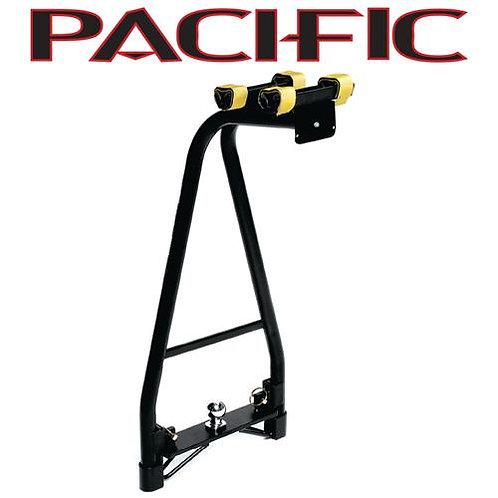 Pacific A-Frame 2 bike rack