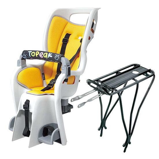 Topeak Baby seat 2