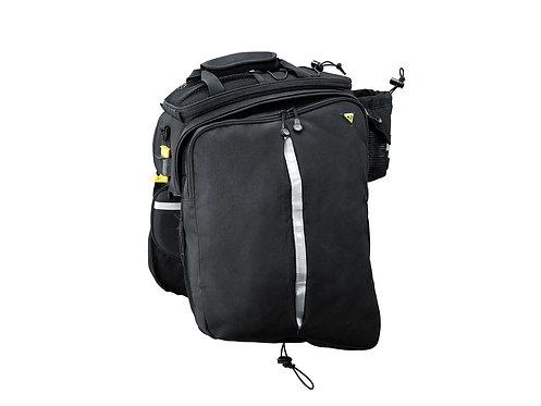 Topeak MTX Trunkbag EXP