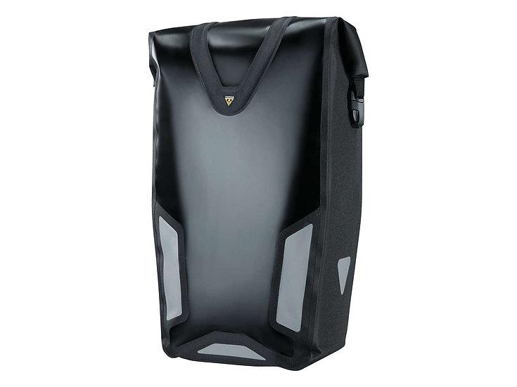 Topeak Pannier Drybag DX (each)