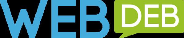WebDeb - Débagora