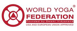USA AND EU - Final Logo - LOGO - World Y