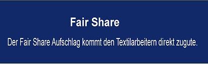 Fair Share neutral.JPG