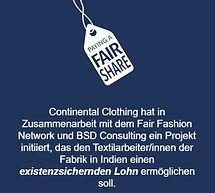 Logo Share wear.JPG