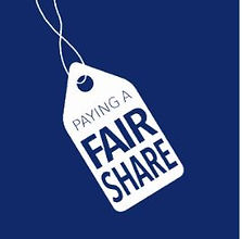 Fair Share Logo.JPG