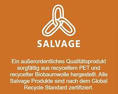 Logo Salvage.JPG