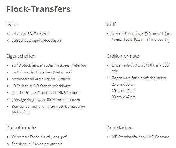 Flock Transfer.JPG