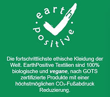 Logo Earth positive.JPG