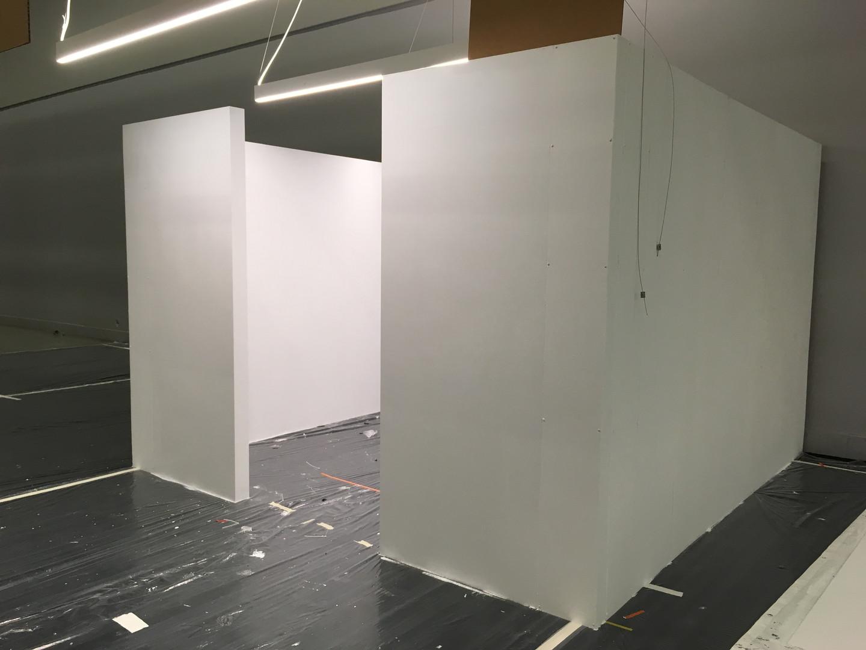 Salon du design