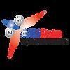 tri-state-logo.png