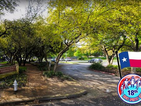 Family Spiritist Retreat to Debut in Austin, Texas