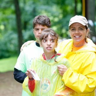 2015 Family Spiritist Retreat - Trumbull, CT