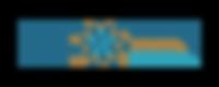 CEI-Logo_english.png